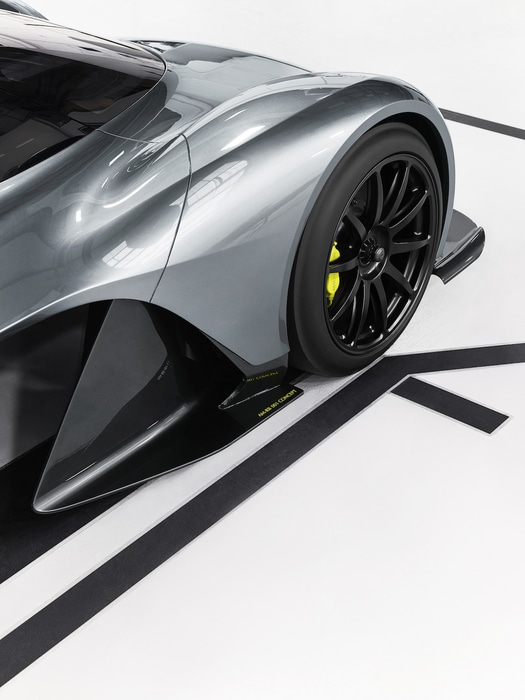 Aston-Martin-AM-RB-001-7