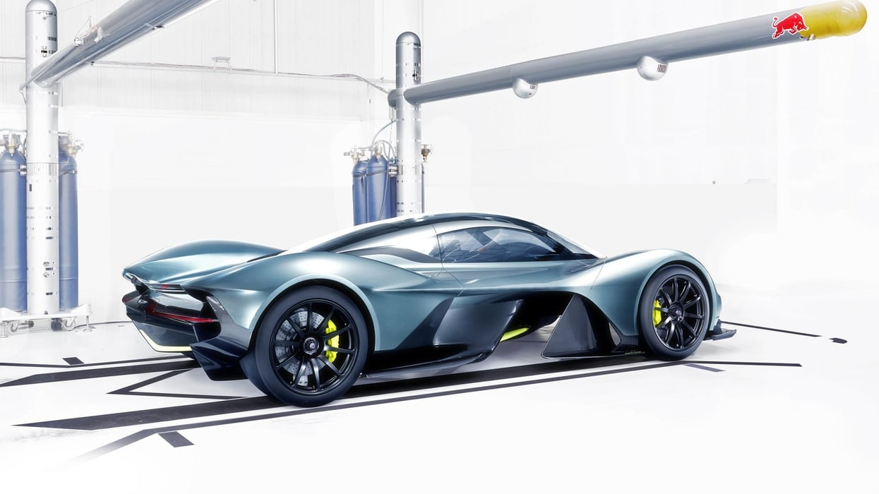 Aston-Martin-AM-RB-001-9