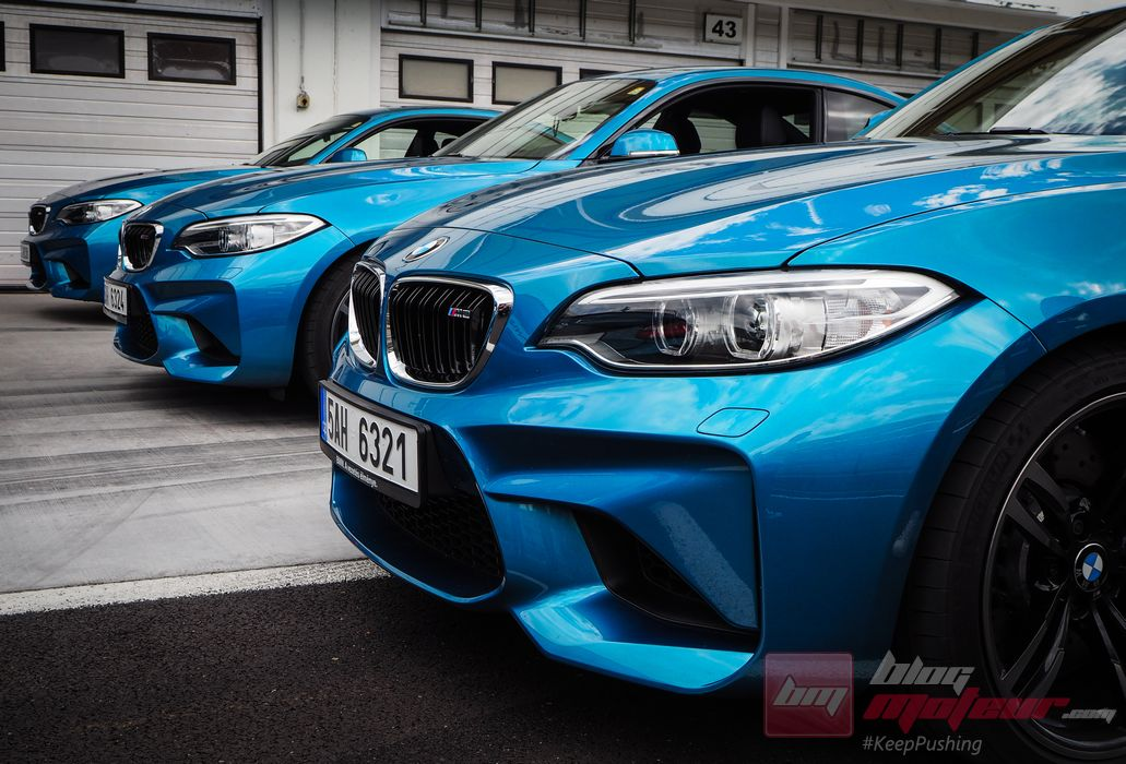 essai bmw m2 hungaroring 19 blog moteur. Black Bedroom Furniture Sets. Home Design Ideas