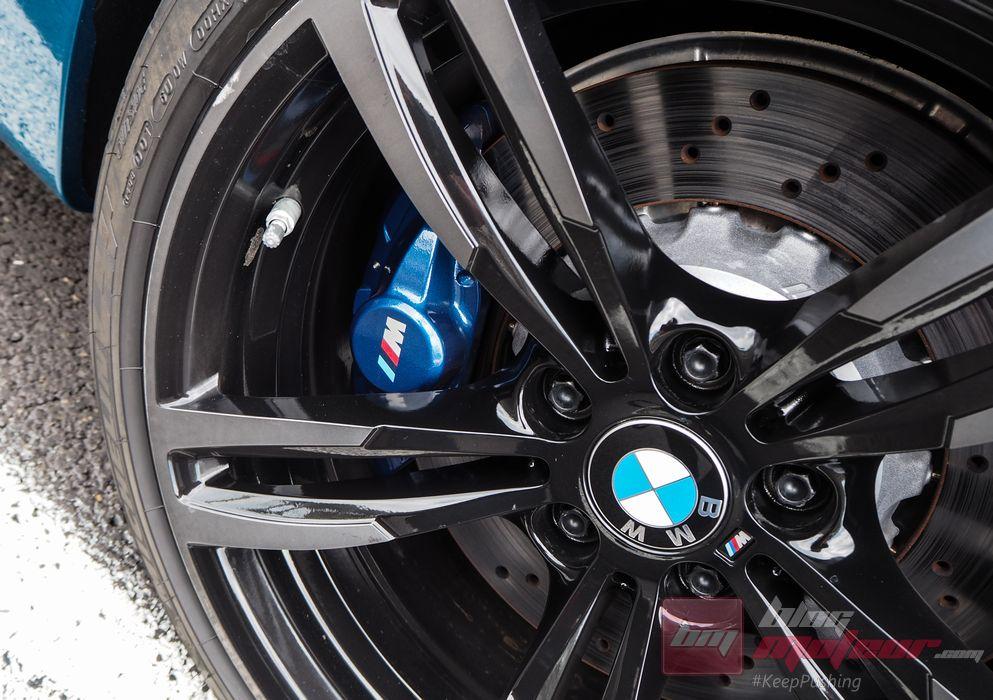 Essai-BMW-M2-Hungaroring (20)
