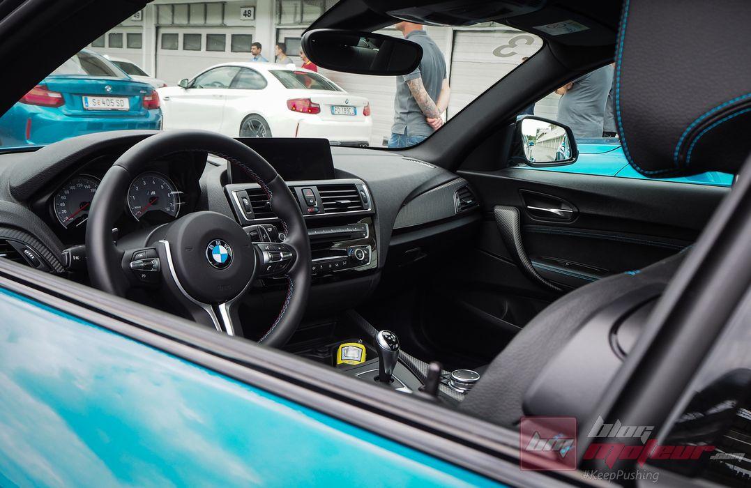 Essai-BMW-M2-Hungaroring (21)