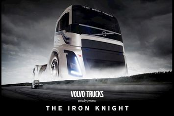 Volvo-Trucks_record_intro