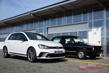 golf_gti_clubsport_2016-23_intro