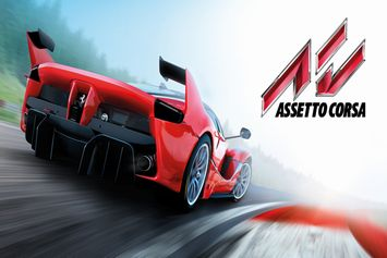 Test Assetto Corsa PS4, l'ultime simu ?