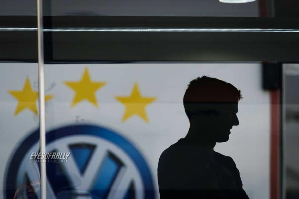 Le retrait de VW, une si mauvaise affaire pour le WRC ?