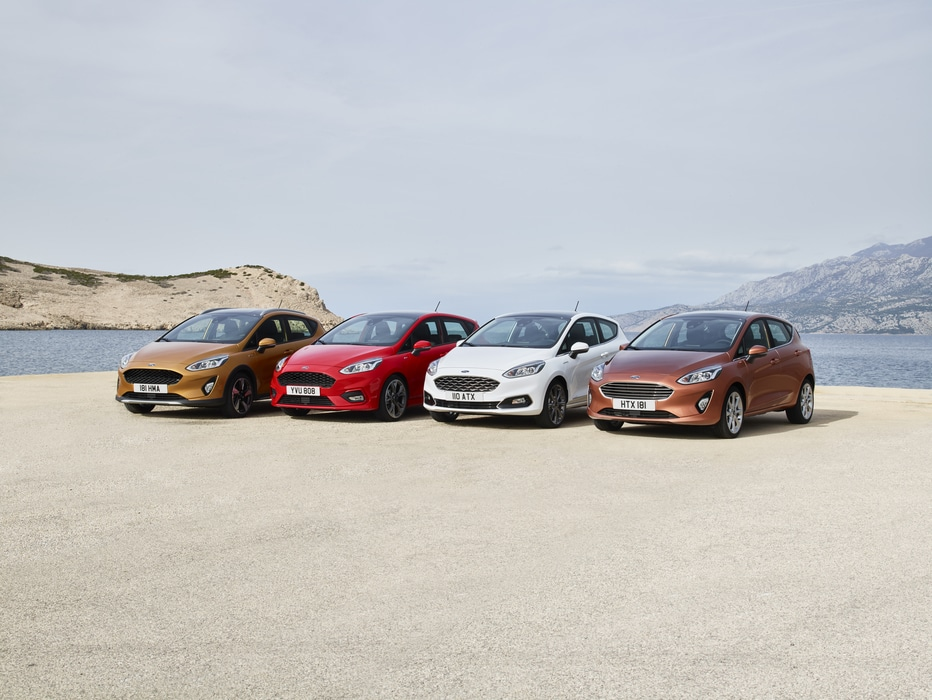 ford-fiesta-2016-gamme