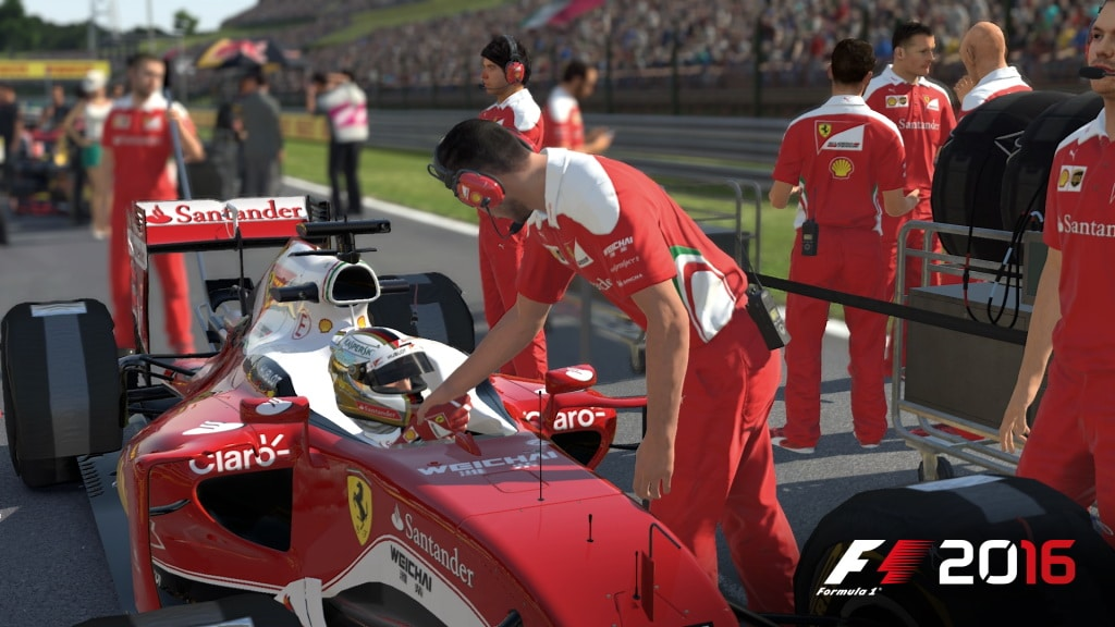 codemasters-f1-latest-gameplay-pics-8