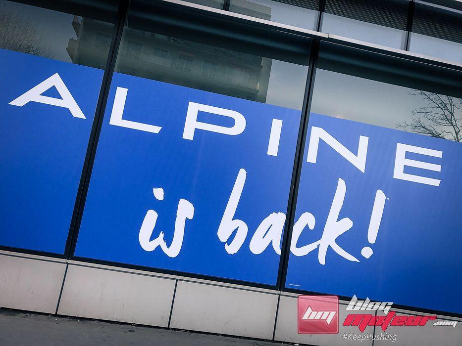 Alpine-Concession-1 (2)