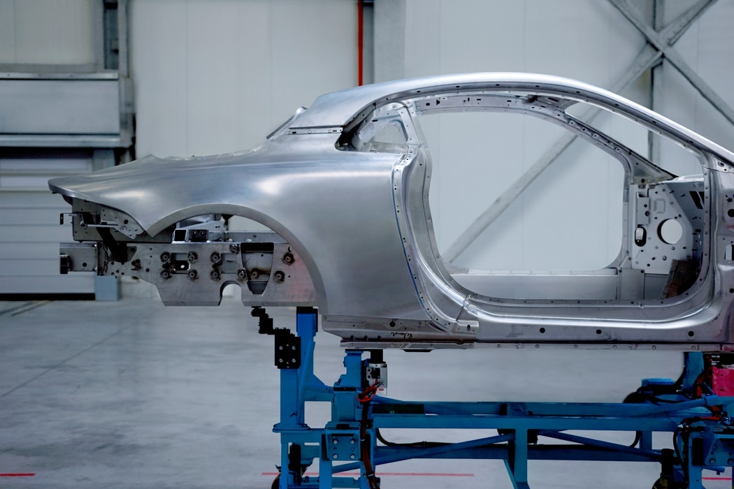 Alpine-Structure-Aluminium-1