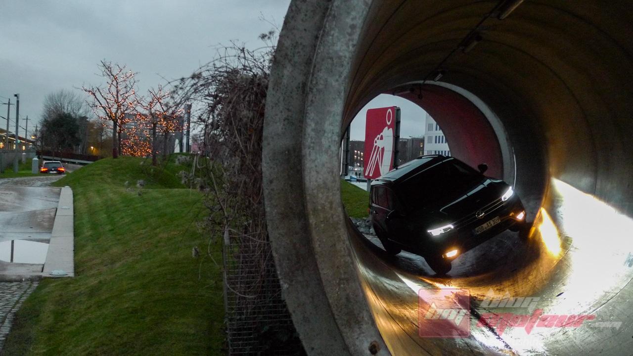 Autostadt_0187bw