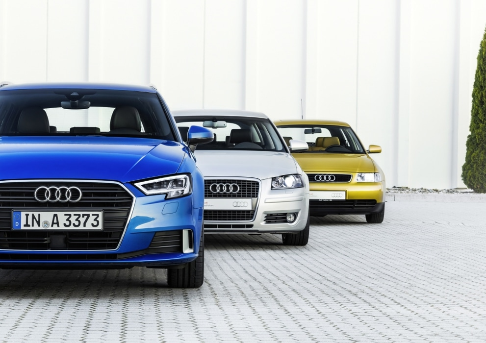 famille-audi-a3