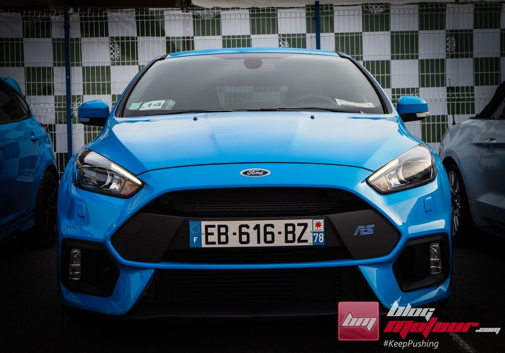 Ford-Focus-RS-LMC2016 (10)