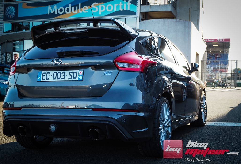 Ford-Focus-RS-LMC2016 (6)