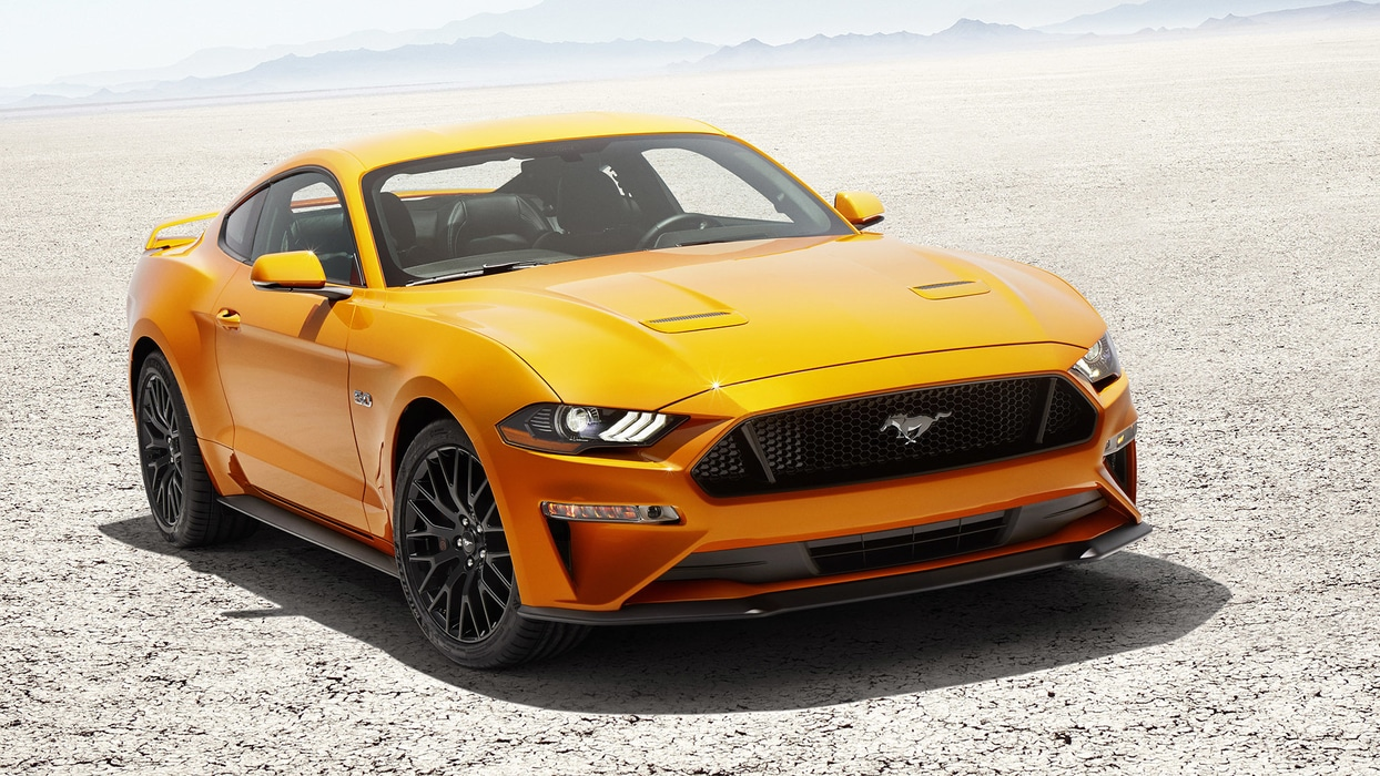 Ford-Mustang-2018-6
