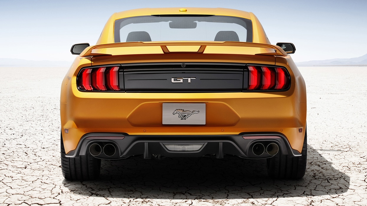 Ford-Mustang-2018-7