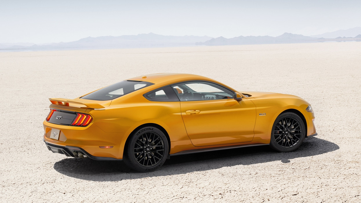Ford-Mustang-2018-8