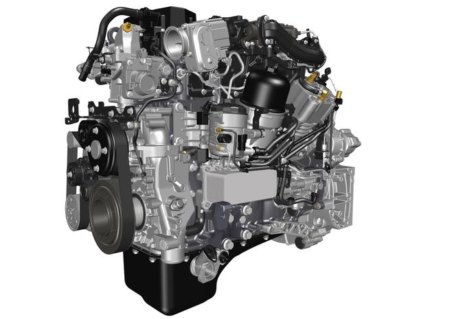 renault-trucks-dti5-engine-3d-printing-4