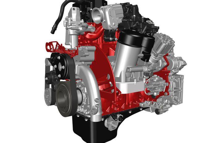 renault-trucks-dti5-engine-3d-printing-5
