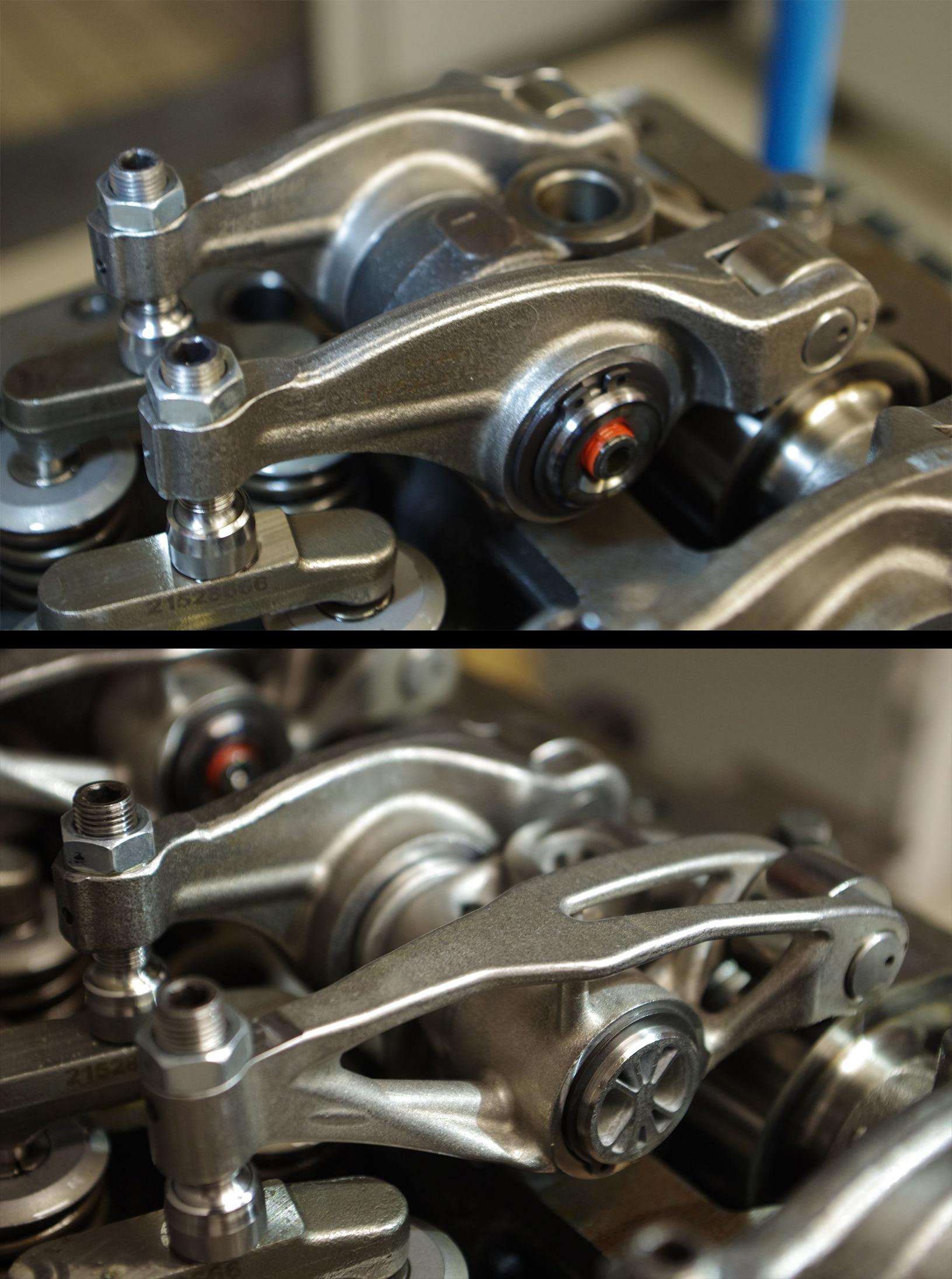 renault-trucks-dti5-engine-3d-printing_04