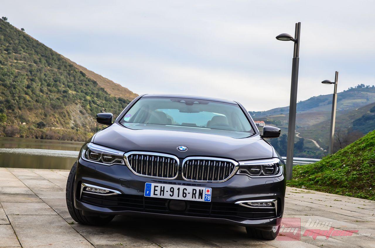 BMW_540i-2
