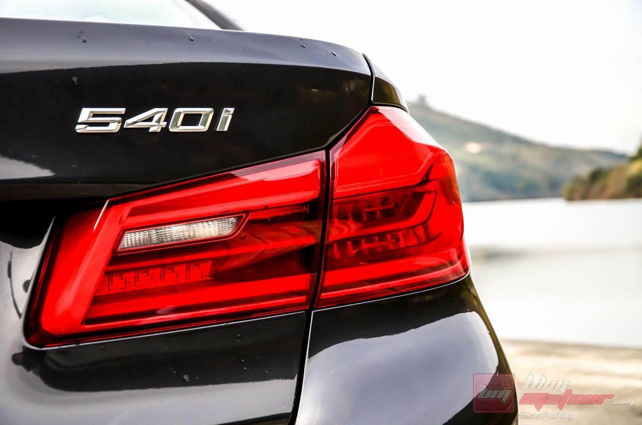 BMW_540i-5