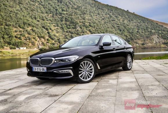 BMW_540i