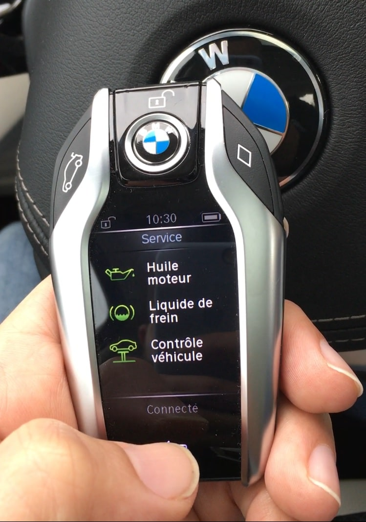 BMW_Display_Key