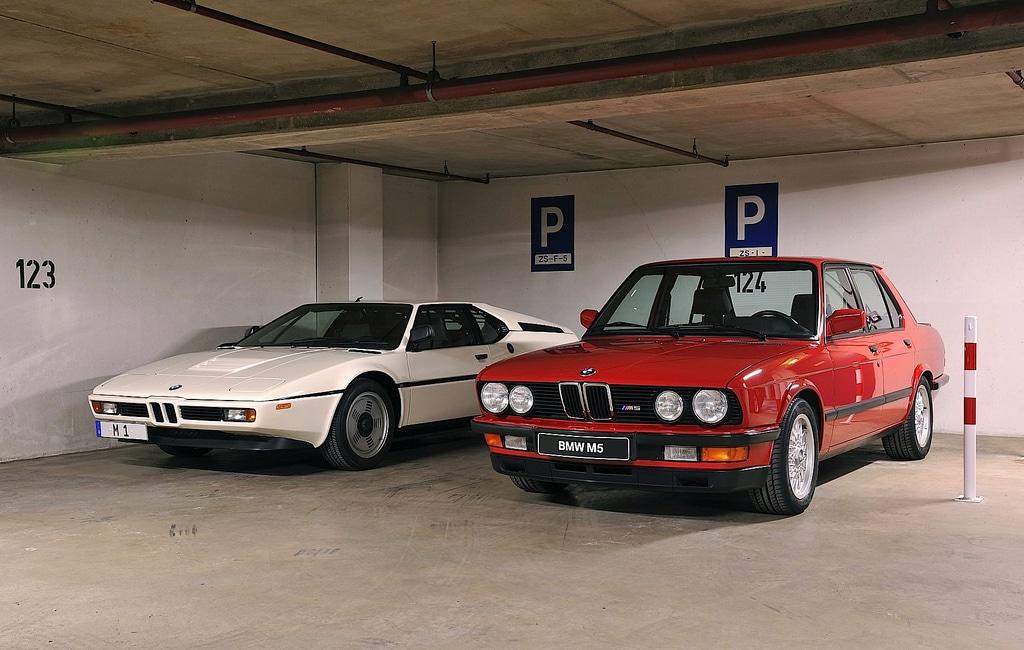 BMW_M5_85