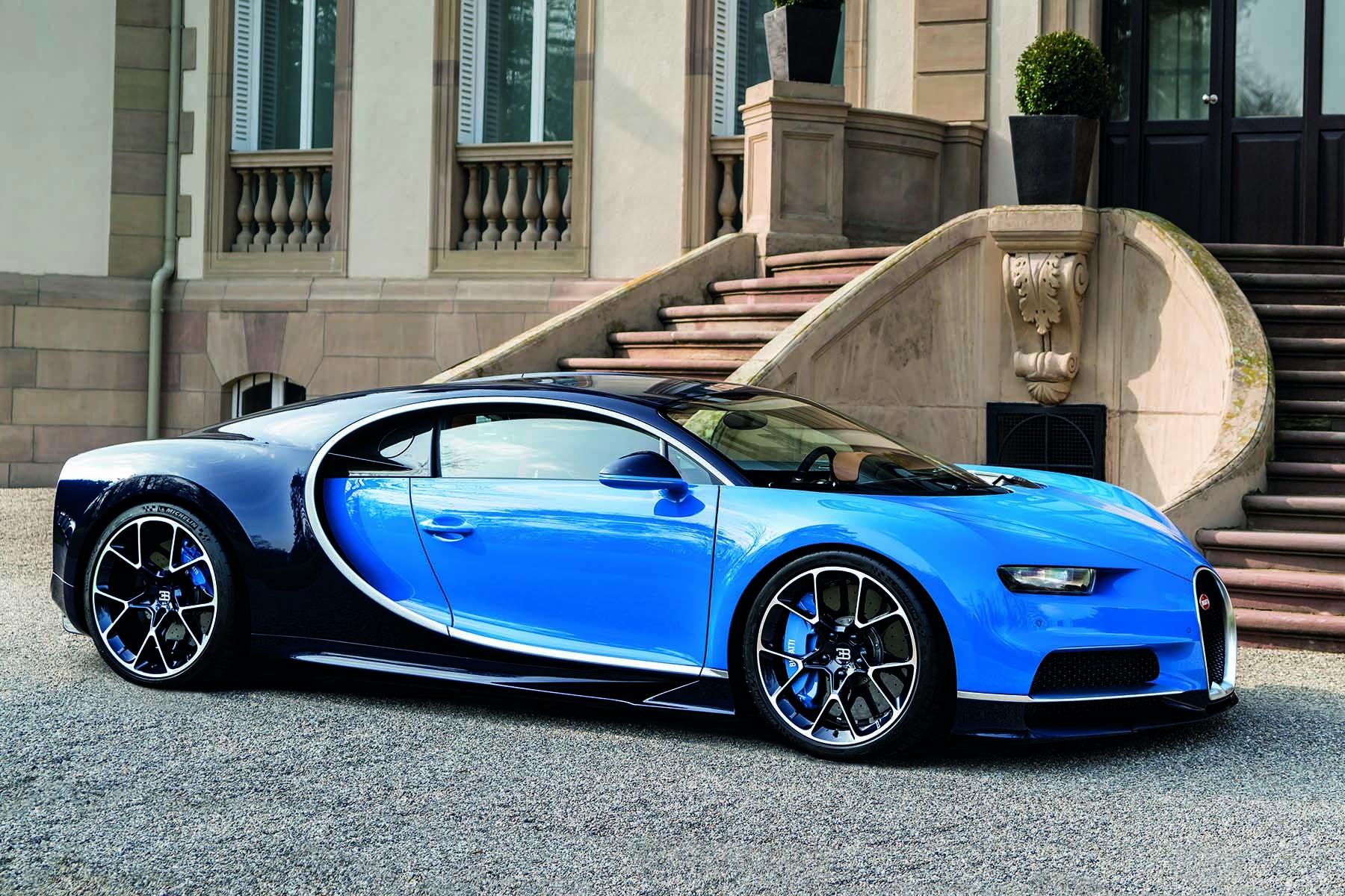 Bugatti_Chiron_2016_3