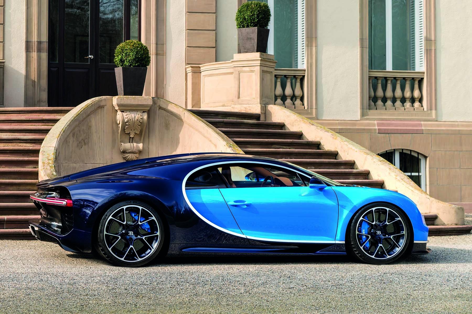 Bugatti_Chiron_2016_5