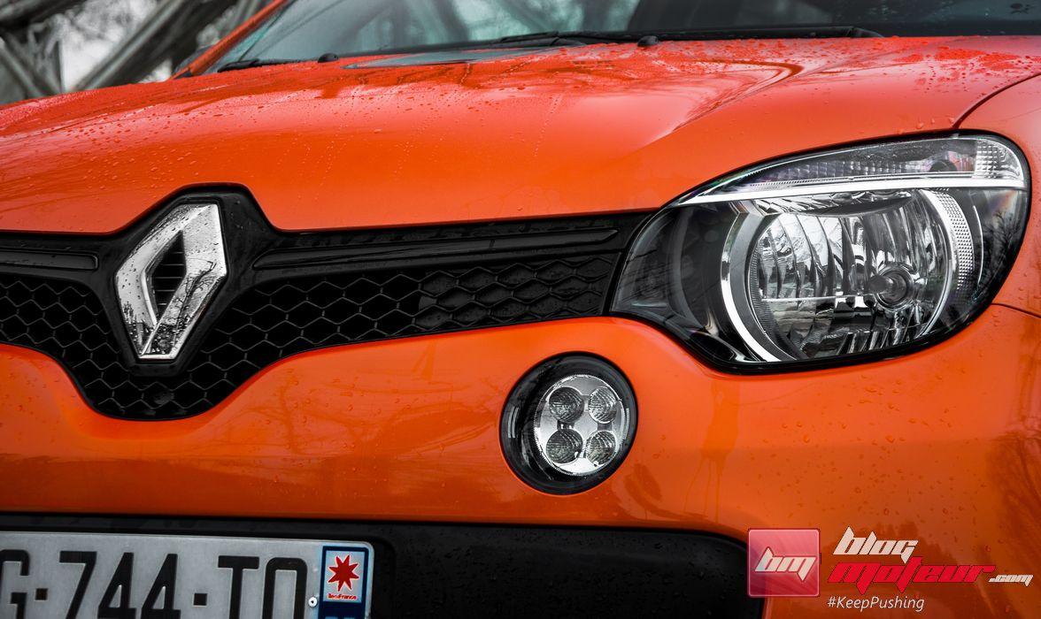 Essai-Renault-Twingo-3-GT-Renault-Sport (11)