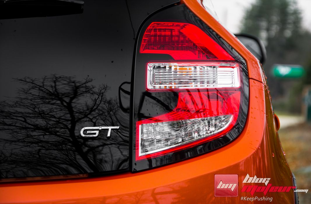 Essai-Renault-Twingo-3-GT-Renault-Sport (13)