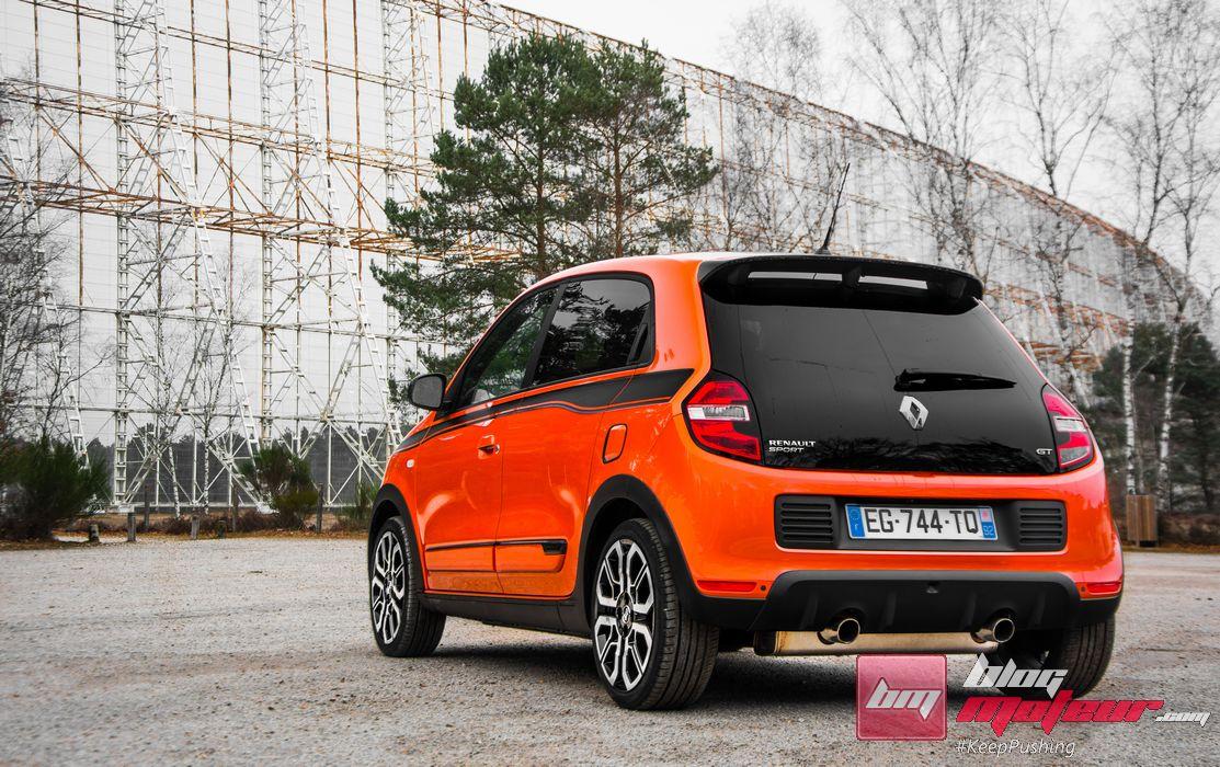 Essai-Renault-Twingo-3-GT-Renault-Sport (15)