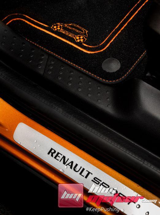 Essai-Renault-Twingo-3-GT-Renault-Sport (25)