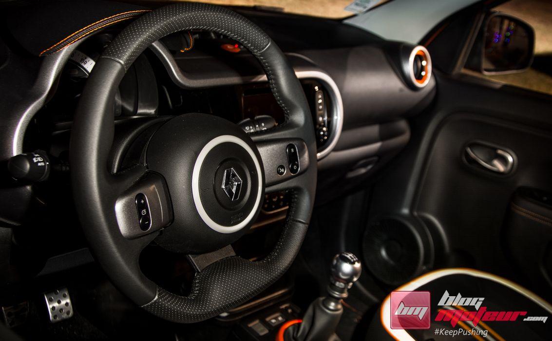 Essai-Renault-Twingo-3-GT-Renault-Sport (26)