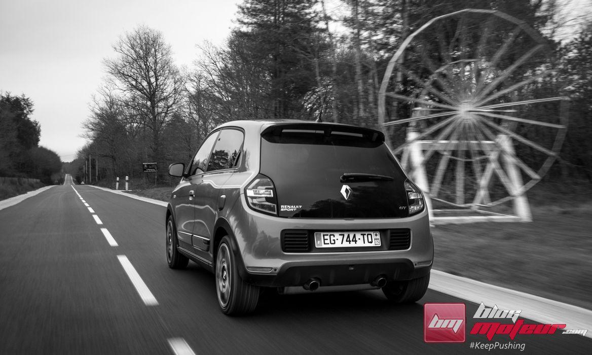 Essai-Renault-Twingo-3-GT-Renault-Sport (7)