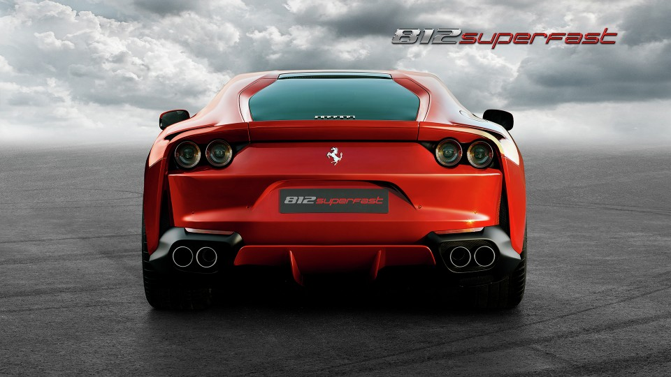 Ferrari_812_Superfast (2)
