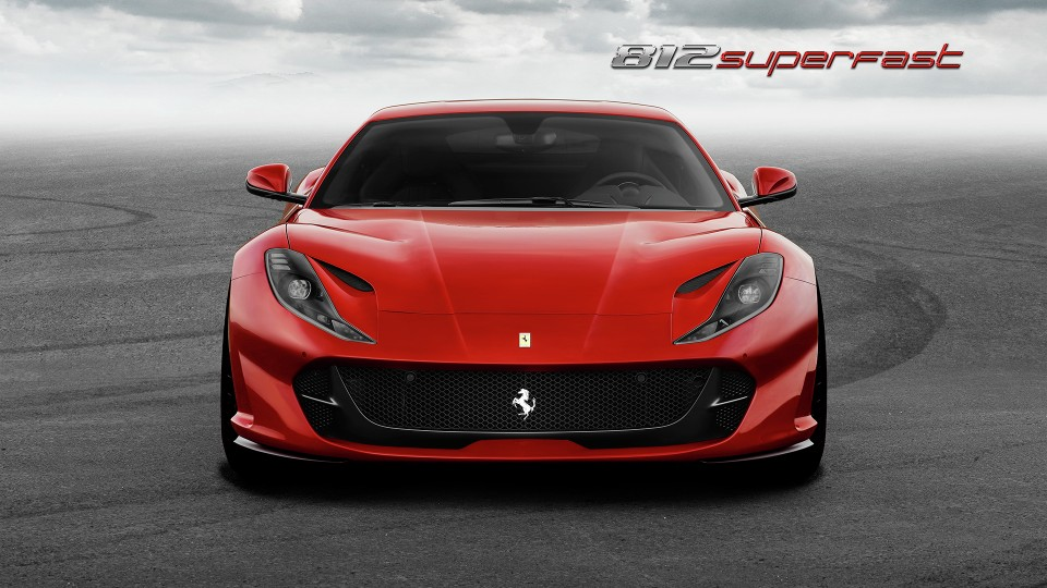 Ferrari_812_Superfast (3)