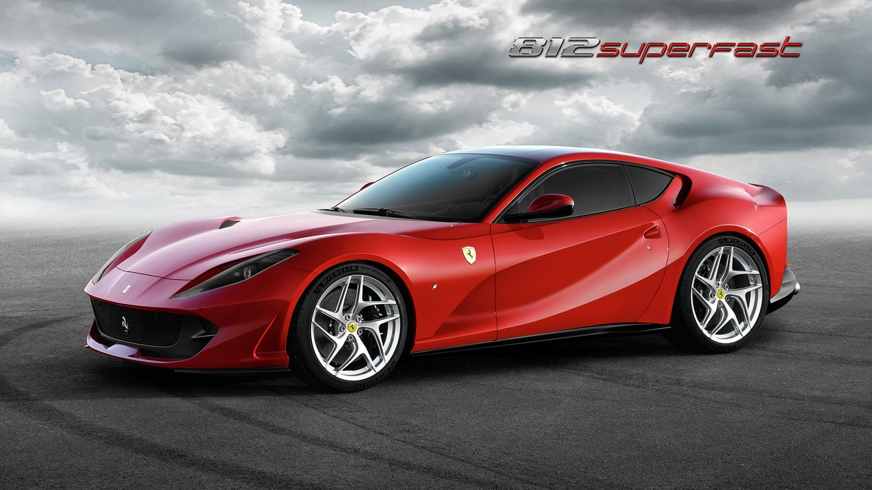 Ferrari_812_Superfast (4)
