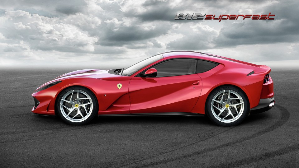 Ferrari_812_Superfast (5)