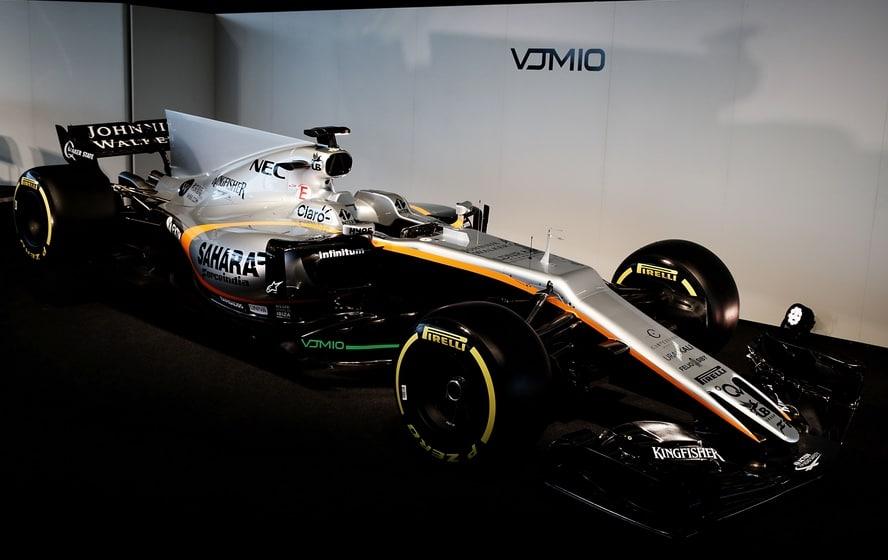 Force-India-VJM10-F1-2017