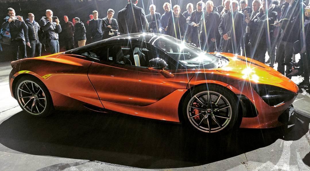 McLaren 720s_2