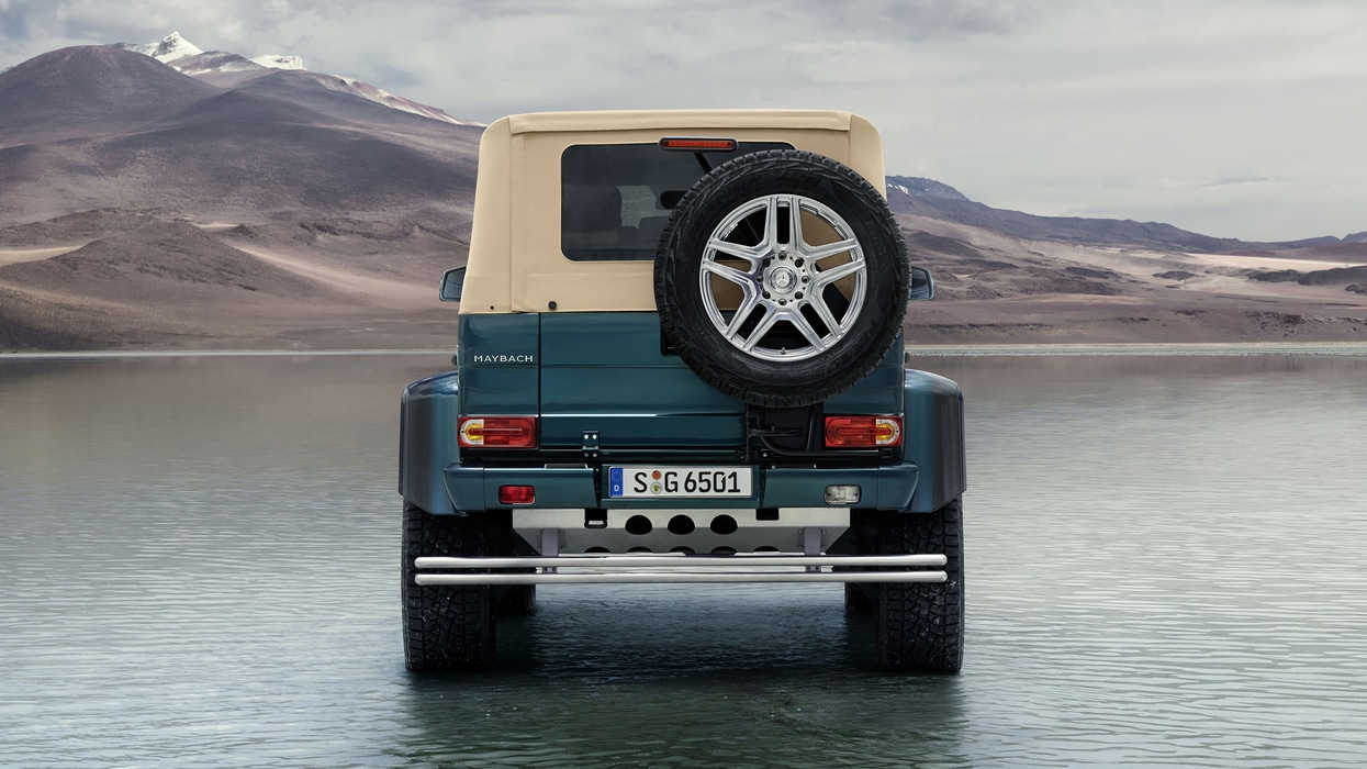 Mercedes-Maybach-G650-Landaulet-2