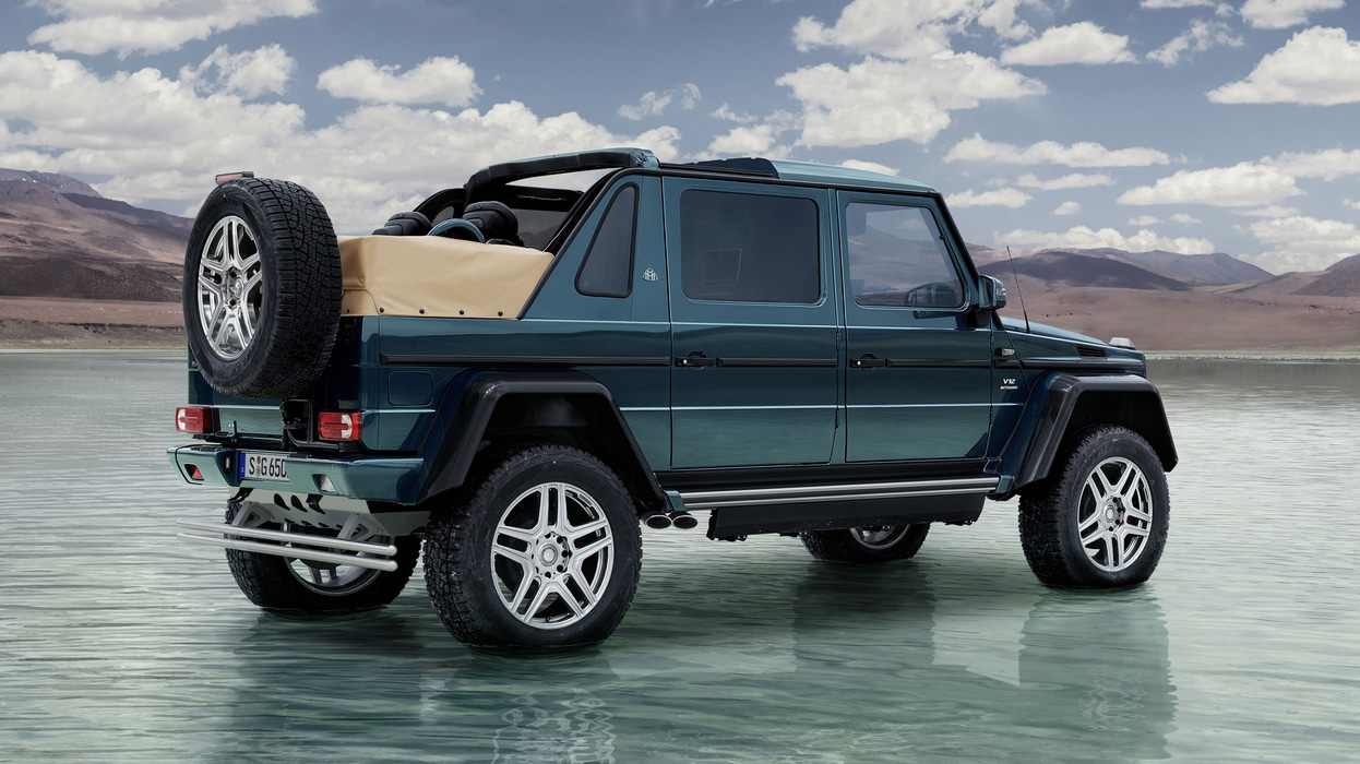 Mercedes-Maybach-G650-Landaulet-4