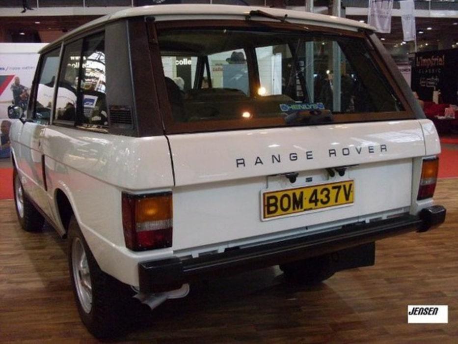 Range-Rover-11