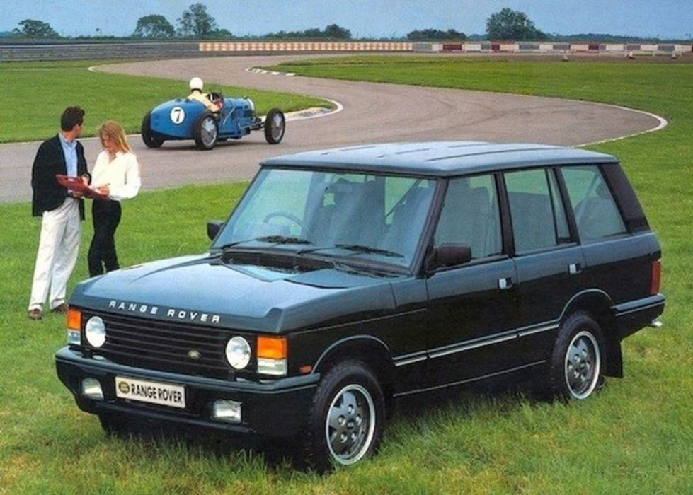 Range-Rover-13
