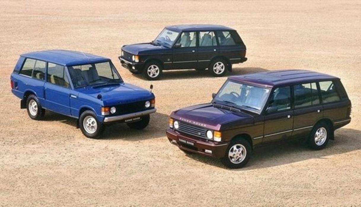 Range-Rover-15