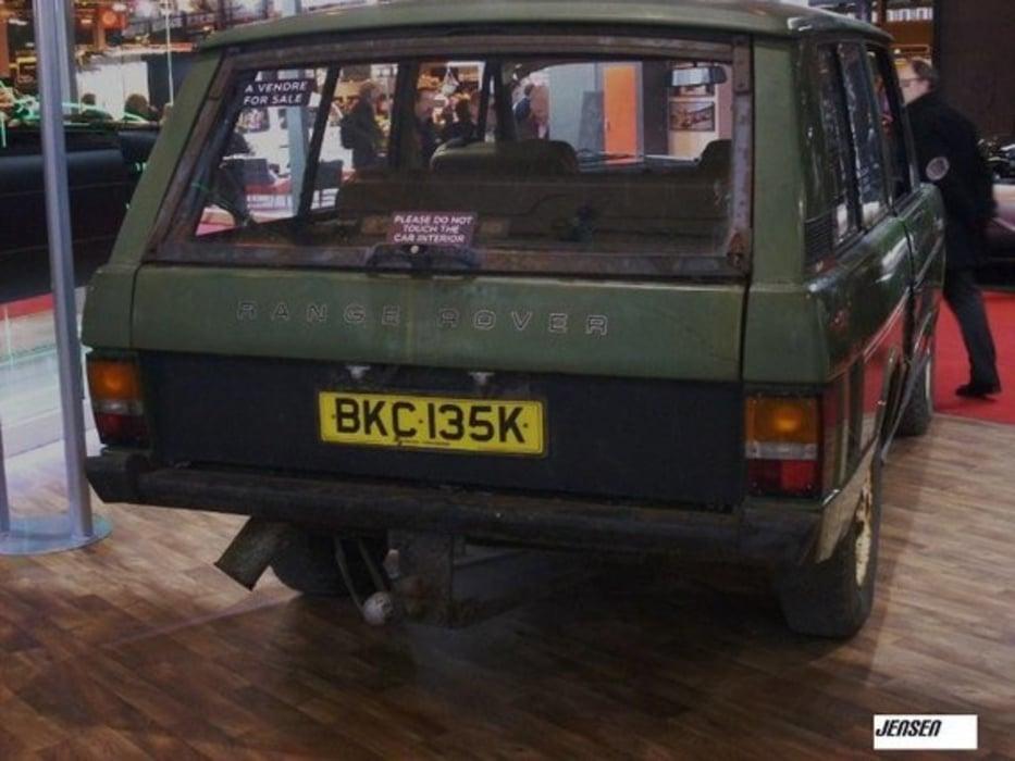 Range-Rover-17