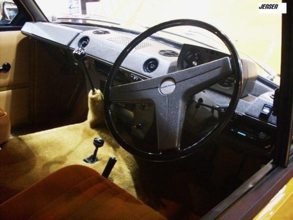Range-Rover-19