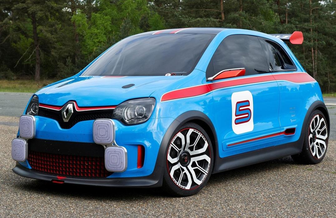 Renault-Twin-Run-1